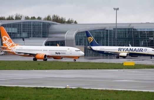 Руководство Международного аэропорта Львов имени Данилы Галицкого выступает против передачи в концессию