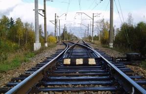 Для того, чтоб соединить луганскую ветку с сетью «Укрзализныци» нужно около 10 миллиардов гривен