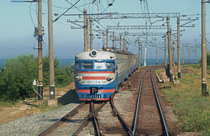 Днепропетровская и Запорожская область купят новые электрички почти на 150 миллионов евро