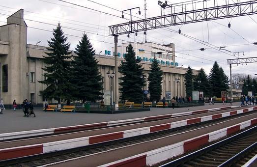 В Министерстве инфраструктуры планируют привлечь 18 – 20 миллионов долларов благодаря концессии пяти вокзалов