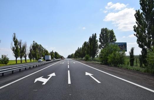 В Министерстве инфраструктуры рассказали, какие дороги в Украине могут стать платными