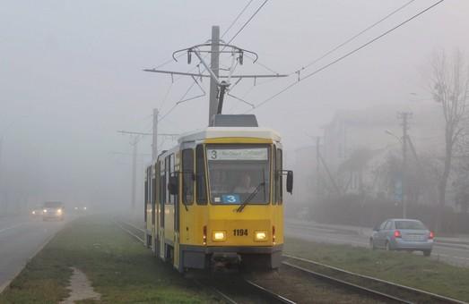 Львов хочет купить еще 40 трамваев из Берлина