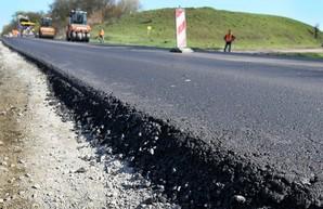 Владислав Криклий рассказал, какие дороги будут ремонтировать в следующем году