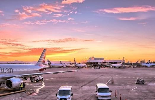 В госбюджет-2020 заложили больше 1 миллиарда гривен на ремонт аэропортов