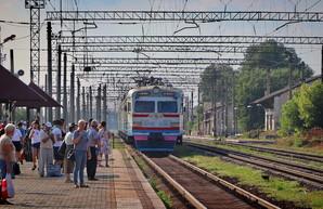 «Укрзализныця» хочет получать из бюджета по 20 миллиардов гривен ежегодно для финансирования пассажирских перевозок