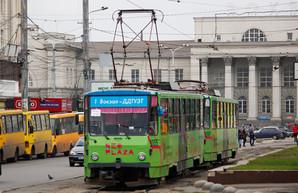 В Днепре рассказали о работе электротранспорта и планах его развития