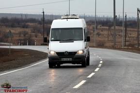 Ремонты автомобильных дорог будут планировать на три года вперед