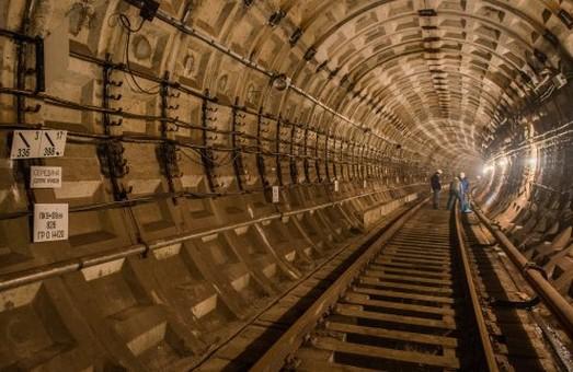 В Харькове готовятся к строительству новых станций метро