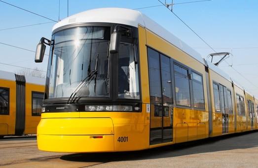 Рынок трамваев и вагонов метрополитена будет расти ежегодно на 8%