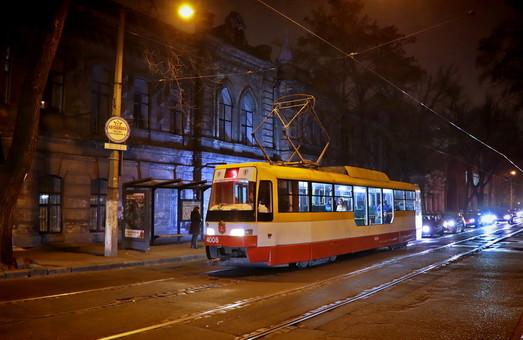 В Министерстве инфраструктуры городским головам напомнили о процедуре назначения руководителей предприятий городского электротранспорта