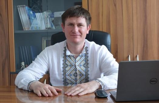 В Кабмине решили, кто будет новым главой «Укртрансбезопасности»