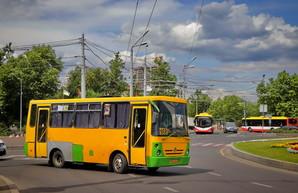 Депутаты облсовета обещают жителям микрорайонов «Седьмое небо» и «ArtVille» улучшить транспортное сообщение с Одессой