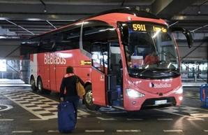 Сервис «Busfor» выкупила компания «BlaBlaCar»