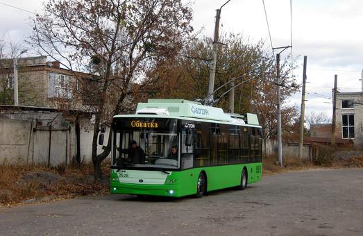 Мэр Харькова рассказал о транспортно-инфраструктурных проектах, которые реализовывались в 2019 году