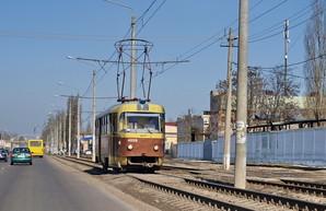 Главную автомагистраль в Одессе на поселок Котовского расширят до шести полос