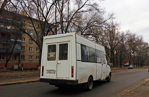 В непризнанной ЛНР повысили стоимость проезда в автобусах к Станице Луганской