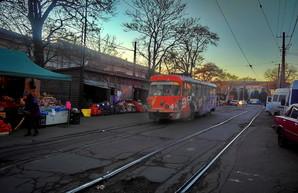 В Одессе снова объявили тендер на ремонт Новощепного Ряда