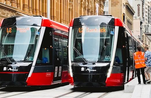 Портфель заказов «Alstom» достиг 43 миллиардов евро
