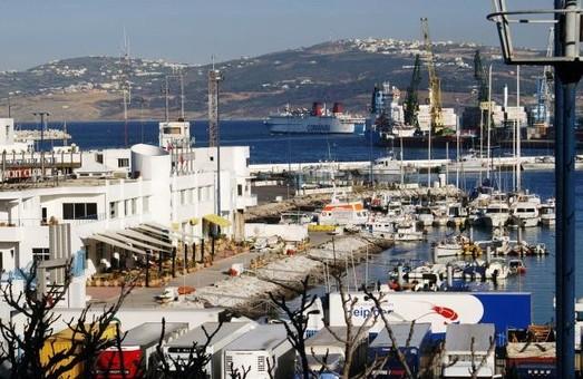 Объявлен конкурс на замещение должности главы ГП «Администрация морских портов Украины»