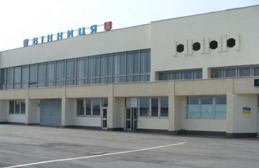 Авиакомпания «Windrose» будет летать из Винницы в Бургас