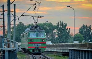 «Укрзализныця» хочет потратить на обновление локомотивного парка более 50 миллиардов гривен до 2025 года