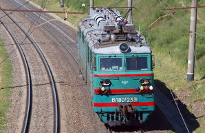 «Укрзализныця» планирует закупить более 200 новых электровозов