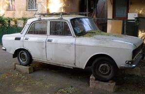 Одесская область заняла четвертую позицию в Украине по продажам новых автомобилей