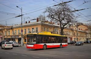 «Богдан Моторс» подписал крупный контракт на поставку тяговых электродвигателей для троллейбусов