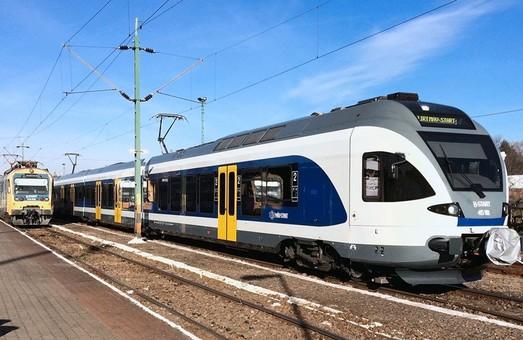 В Венгрии объявили конкурс на проектирование высокскоростной линии от Будапешта до границы с Румынией