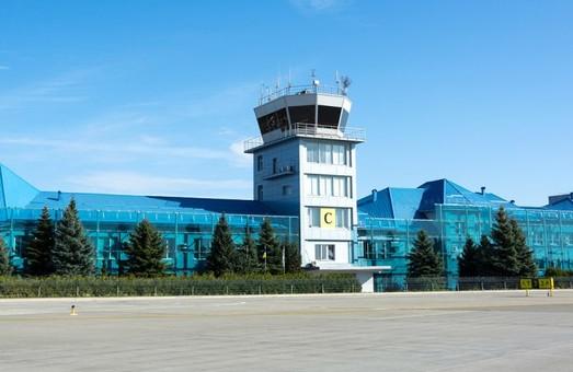 В январе 2020 года число авиарейсов в небе над Украиной выросло почти на 7%