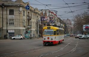 Главным дорожником Одессы стал Тодийчук