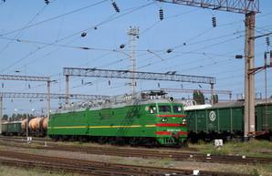 «Укрзализныця» в 2019 году провела заводской капремонт чуть больше чем 2% локомотивов