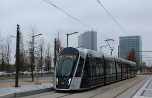 С первого дня весны проезд в общественном транспорте Люксембурга будет бесплатным