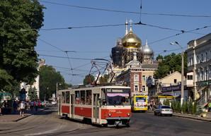 Министерство инфраструктуры Украины ищет руководителей директоратов автотранспорта и городского электротранспорта и дорожной инфраструктуры