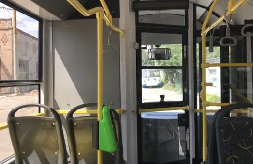 Харьковчанам обещают 150 новых троллейбусов