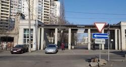На участке улицы Пишоновской в Одессе вводят одностороннее движение