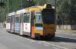 Два города Румынии могут остаться без трамвайного движения