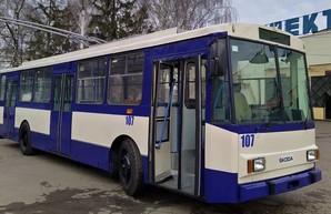 В Ровно не планируют повышать стоимость проезда в общественном транспорте