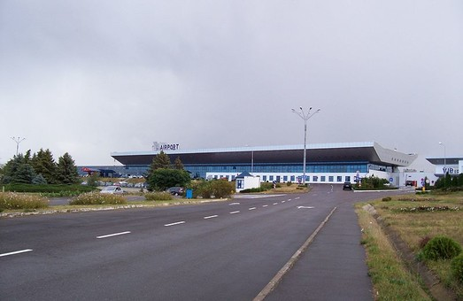 На борт самолетов, которые вылетают в Молдову из стран, где распространился коронавирус, пускают только граждан этой страны