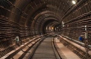Харьковский метрополитен прекращает работу до 3 апреля