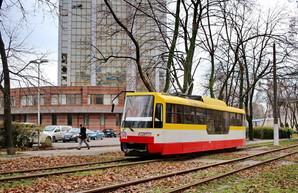 В Одессе не будут отменять бесплатный проезд в электротранспорте для пенсионеров