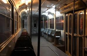 В Кривом Роге может восстановить работу скоростной трамвай
