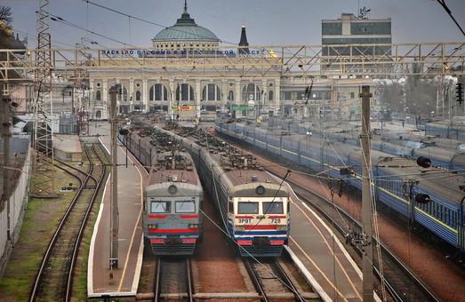 «Укрзализныця» обещает вернуть 100% стоимости билетов на все поезда, которые должны были отправиться после 18 марта