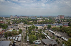 В первом квартале 2020 года в Украине уменьшились пассажирские перевозки