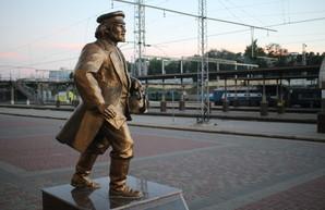Опубликовано расписание возобновленных электричек в Харькове