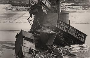 Залізничні аварії: катастрофа під Чернівцями (1868 р.)