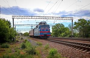 """Парламентский комитет по транспорту выразил недоверие руководству """"Укрзализныци"""""""