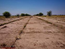Для восстановления аэропорта в Измаиле уже готовятся проекты (ФОТО, ВИДЕО)