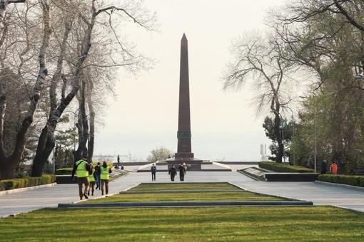 """По случаю """"велосотки"""" в Одессе перекроют движение на некоторых улицах"""