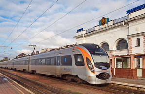Чего ждать от переговоров с Южной Кореей о строительстве скоростных железных дорог в Украине